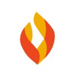 Firewalla Networks