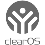 ClearOS Server