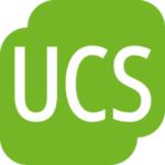 Univention Core Server