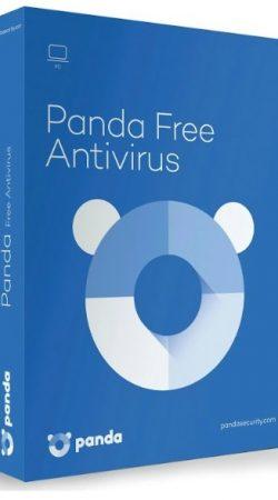 Panda-Free